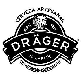 DRAGER.jpg