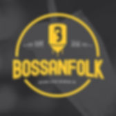 BOSSANFOLK.jpg