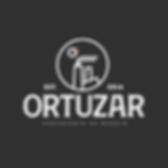 ORTUZAR.png