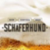 SCHAFERHUND.jpg