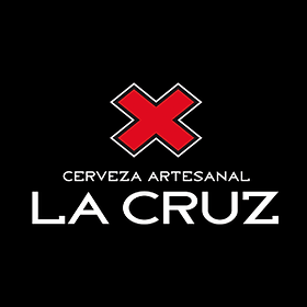 LA CRUZ.png