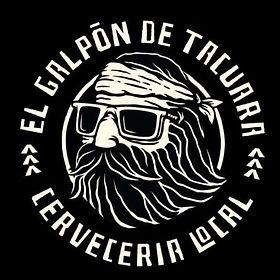 GALPON DE TACUARA.jpg