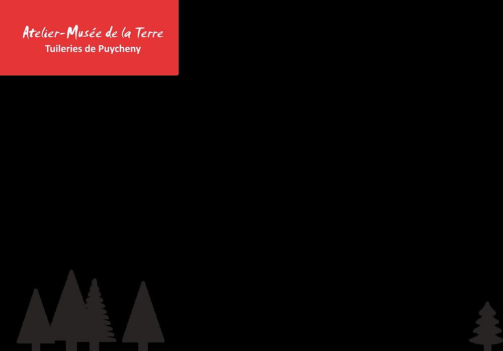 Programme animations décembre/janvier