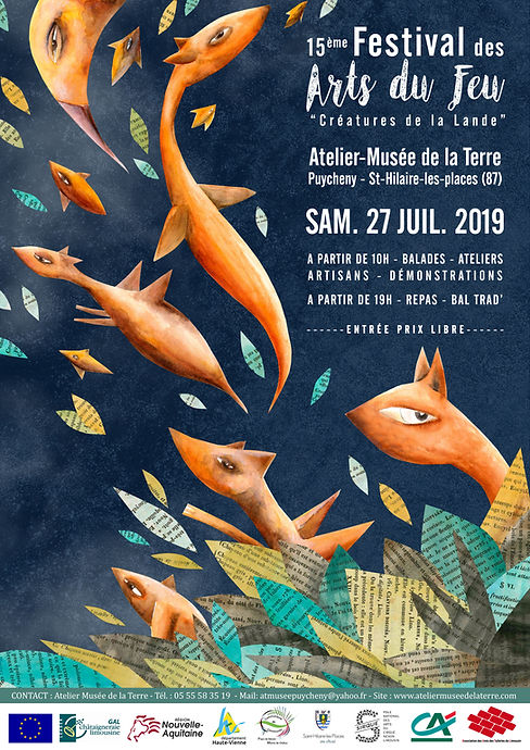 affiche festival 2019.jpg