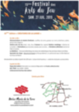 Pages de flyersA5-2.jpg