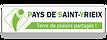 logo-saint-yrieix.png