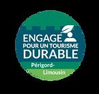 Tourisme-durable-CETD_medium.png