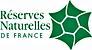 logo Réserves Naturelles de France.png