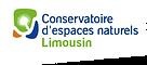 logo CEN.png