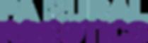 PA Rural Logo.png