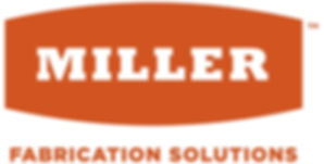 miller_logo_solid_orange_tm (1).jpg