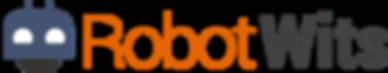 RobotWits Logo (1).png