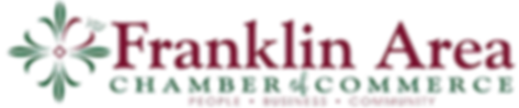 FRANKLIN CHAMBER.png