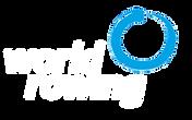 WorldRowing_Logo_Web_CutOut_WHITEBLUE.pn