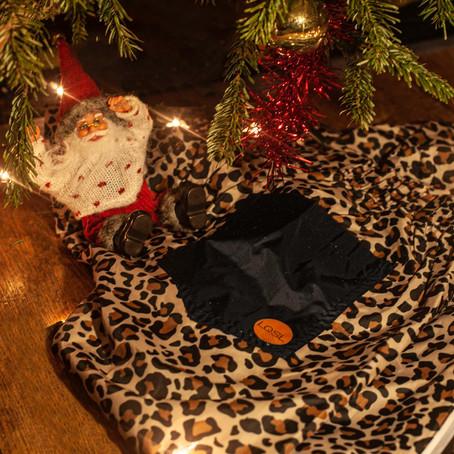 Het meest originele kerstcadeau voor dit jaar