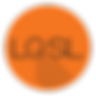 LQSL Logo Circle transparent 500 px.png