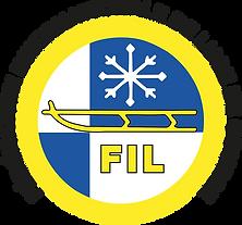 FIL Logo.png