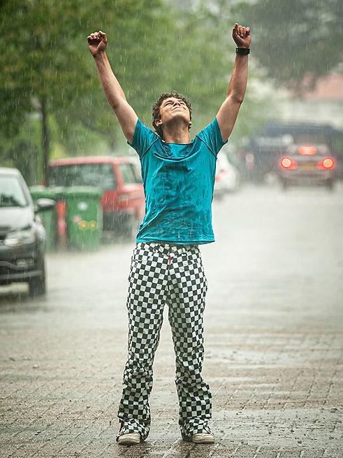 LQSL Duurzame Regenbroek Zomerkorting_Rechts.jpg