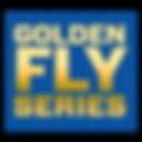 GFS_Logo.png