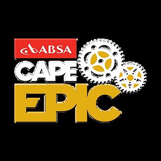 CapeEpic Logo.png