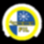 FIL_Logo.png