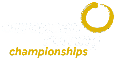 EU_Champs_Rowing_2019_Logo.png