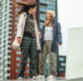 Girls Rotterdam.jpg