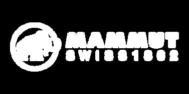 Mammut Logo.png