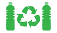 Recycling_Icon_Green-01.png
