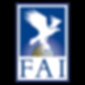 FAI_Logo.png