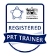 PRT-Badge-700.png