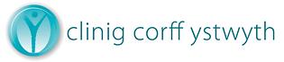 CCY Logo plus.png