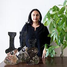 Tara Kothari.jpg