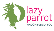 Lazy Parrot logo-01.png