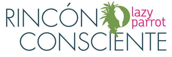 Rincon consciente LP-01.png