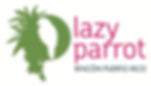 Lazy Parrot logo-01[8].png