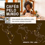 Cafés_pelo_mundo_01.jpg