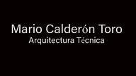 Mario_Calderón_Toro.png