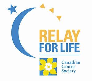 relay-for-life-1.jpg