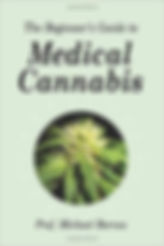 A Beginner's Guide to Medical Cannabis,