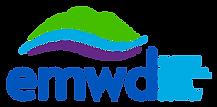 EMWD_Full-Name_rgb.png