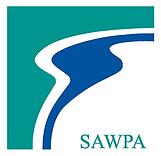 SAWPA RGB small.png