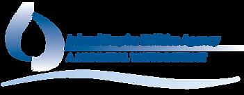 IEUA-Logo.png