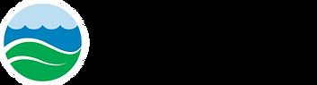 LACSD Logo - WideTag.png