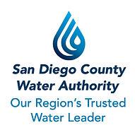 San Diego Count logo.jpg