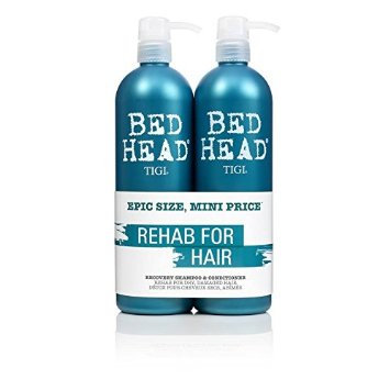 BED HEAD TIGI - RECOVERY