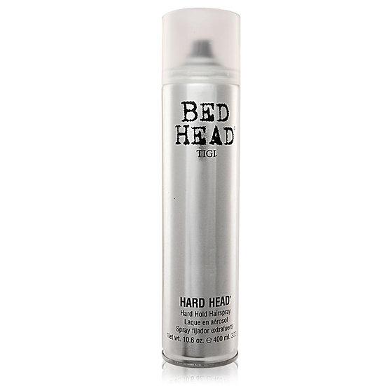 BED HEAD TIGI - Hard Head