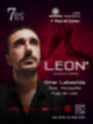 face_ leon_line up.png