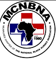 logo mcnbna.png