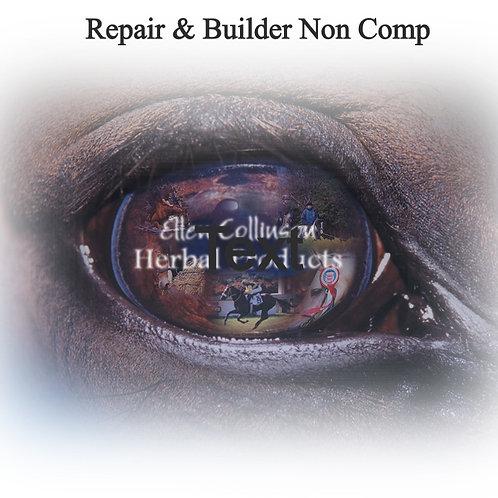 Repair & Builder Non Comp